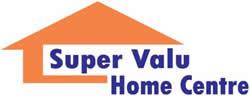 Logo Super Valu Jamaica