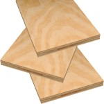 aljoma plywood
