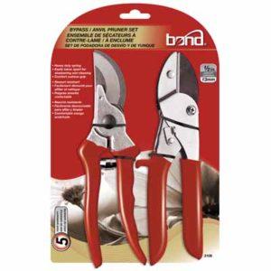 Hand tools super valu jamaicasuper valu jamaica for Affordable furniture in denham springs