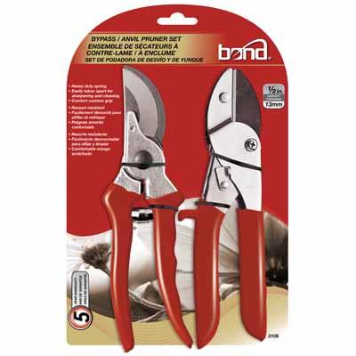 Hand Tools - Super Valu JamaicaSuper Valu Jamaica