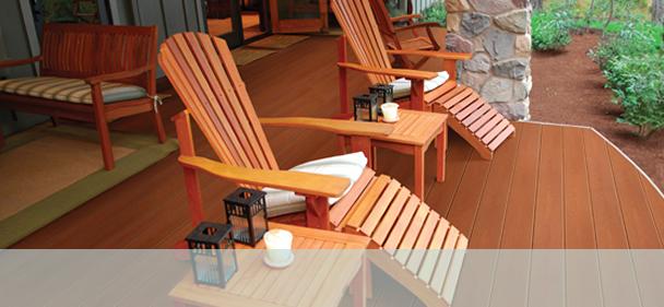lumber-slide