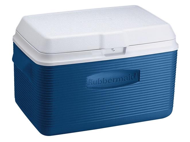 Indoor Coolers - Super Valu JamaicaSuper Valu Jamaica